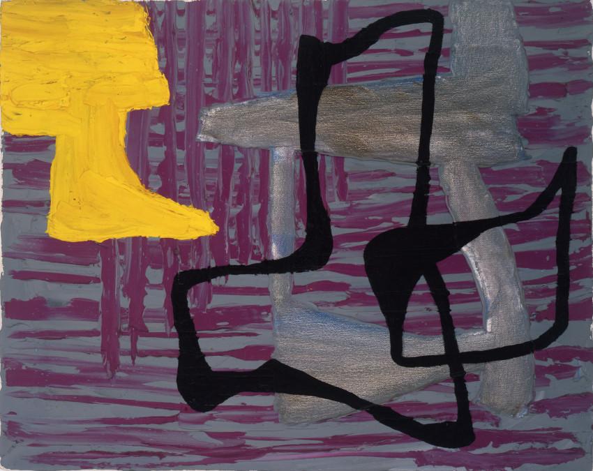 Jonathan Lakser Bronx Bird