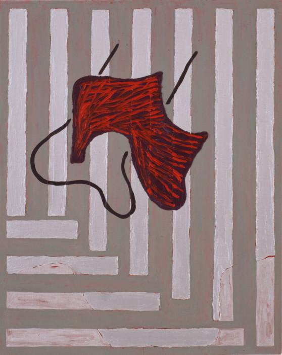 Jonathan Lakser Coif