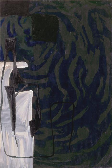 Jonathan Lakser Night of the Norga