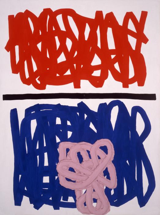 Jonathan Lakser Between Theory & Reality