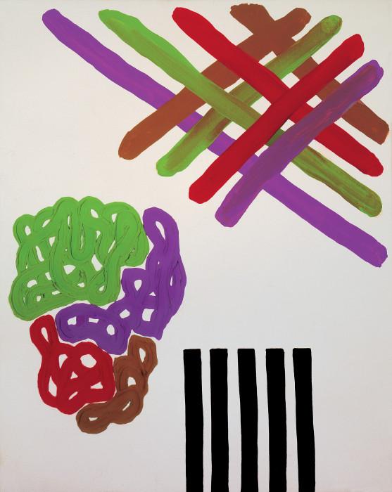 Jonathan Lakser Collective Singularity