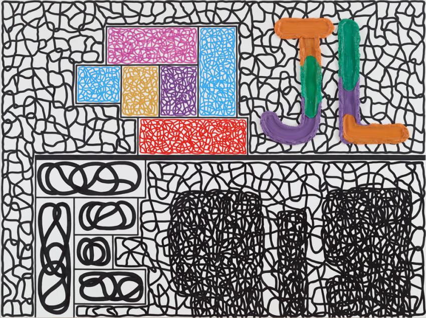 Jonathan Lakser Illusions of the Self