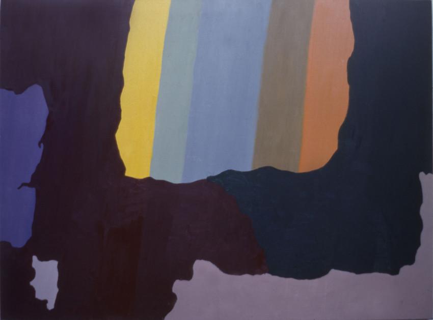 Jonathan Lakser Untitled (E)